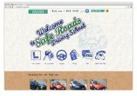Safe Roads Driving School