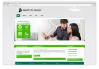 Wealth By Design